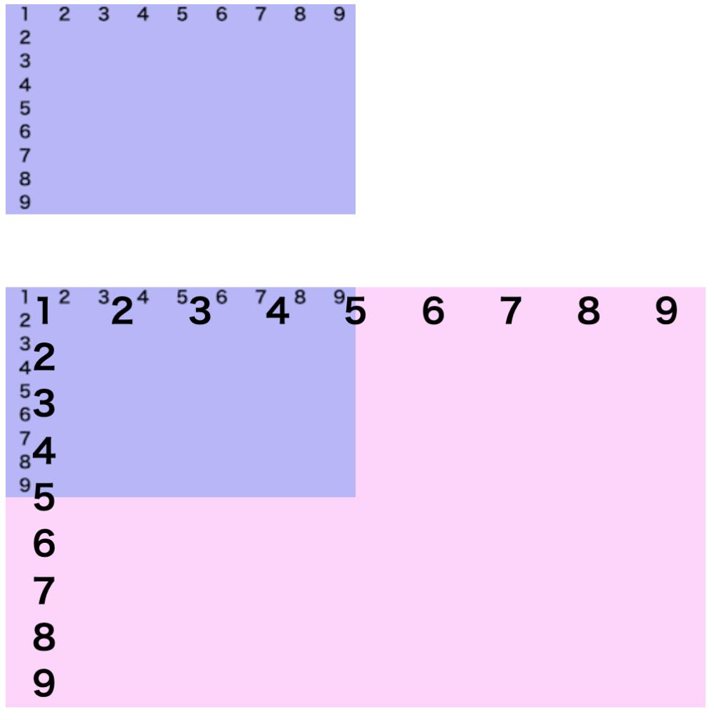 bgポジション画像16