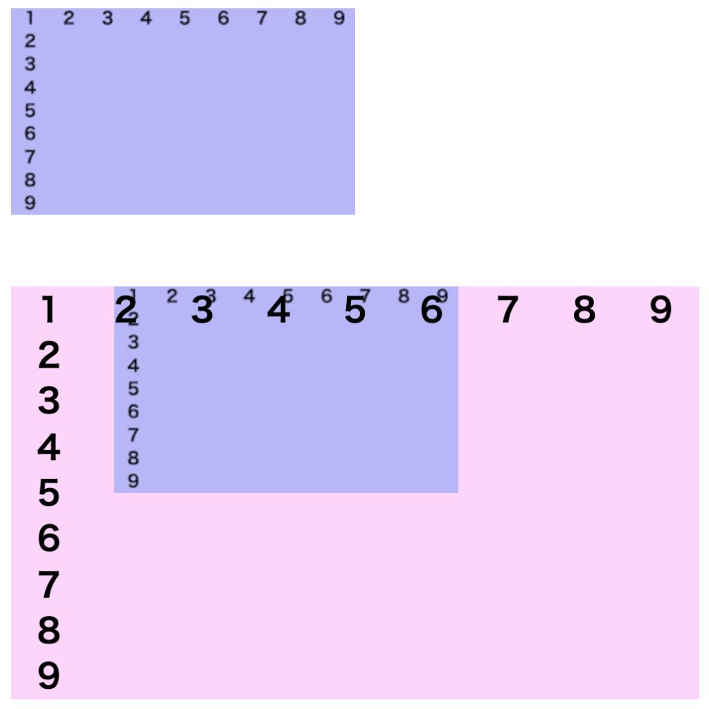 bgポジション画像24