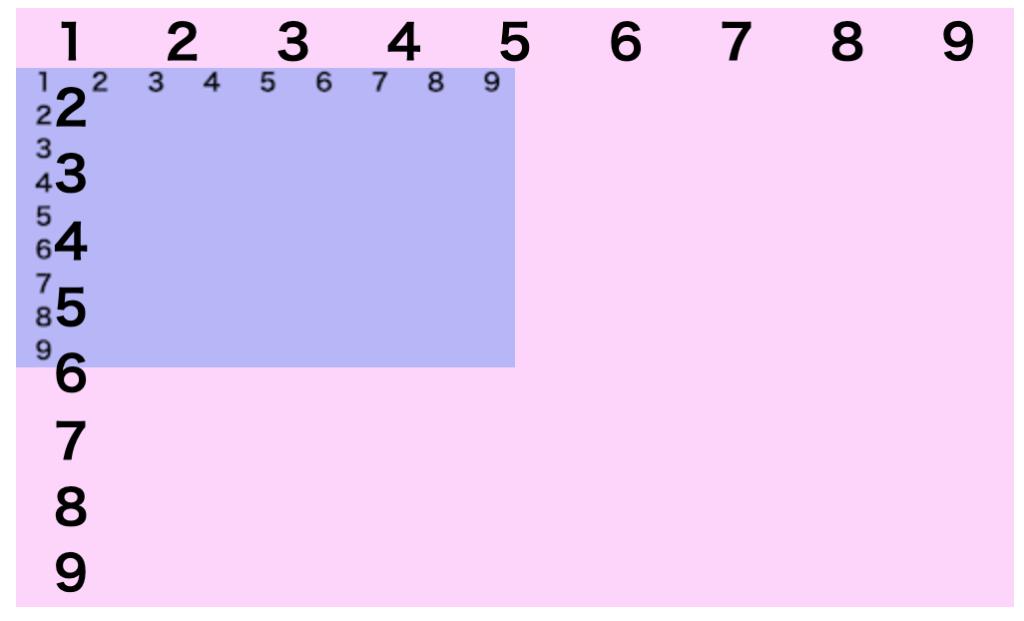 bgポジション画像34