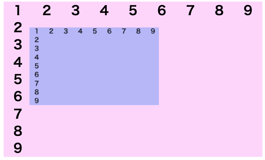 bgポジション画像38