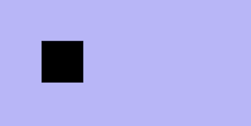 画像offsetmargin01-03
