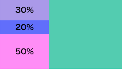 サムネblog-difference-of-height01
