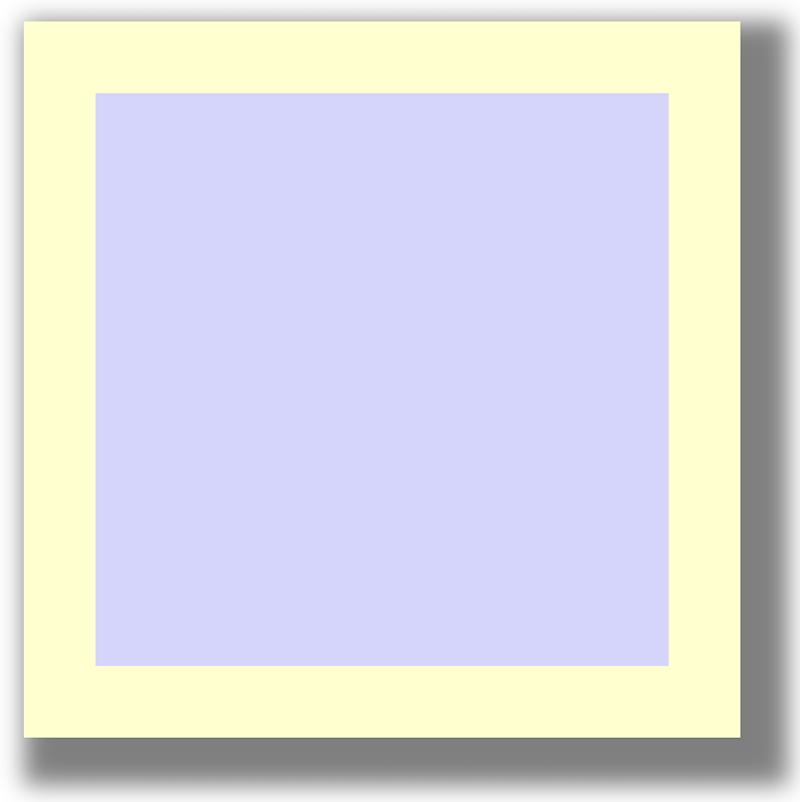 画像blog-css-box-shadow03
