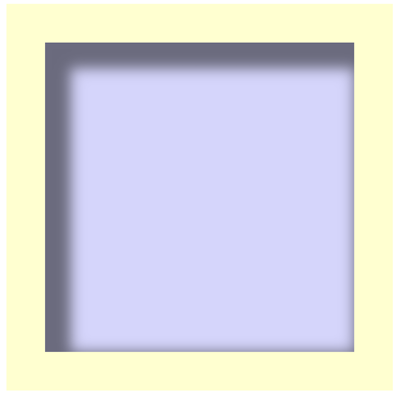 画像blog-css-box-shadow04
