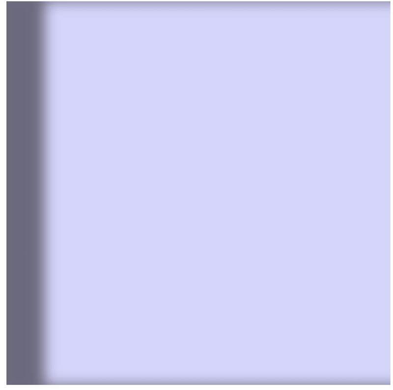 画像blog-css-box-shadow07