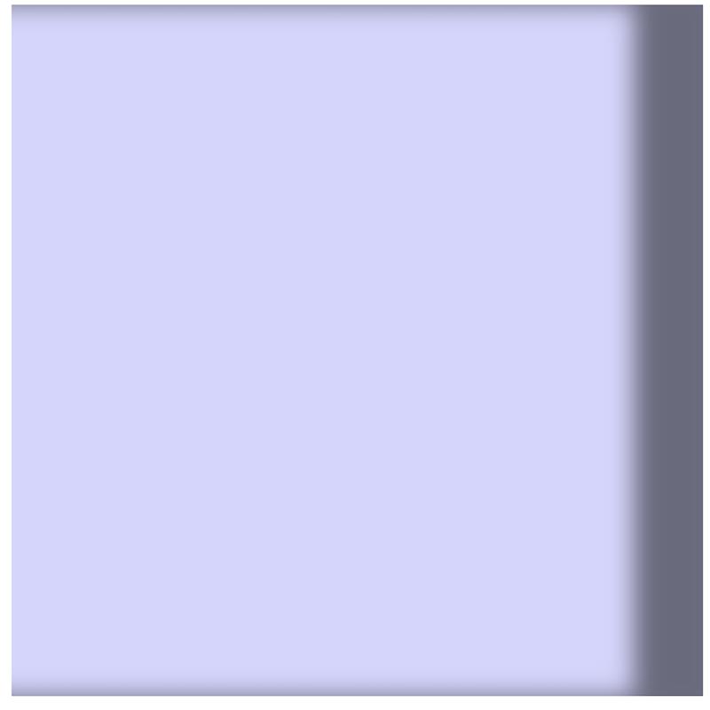画像blog-css-box-shadow08