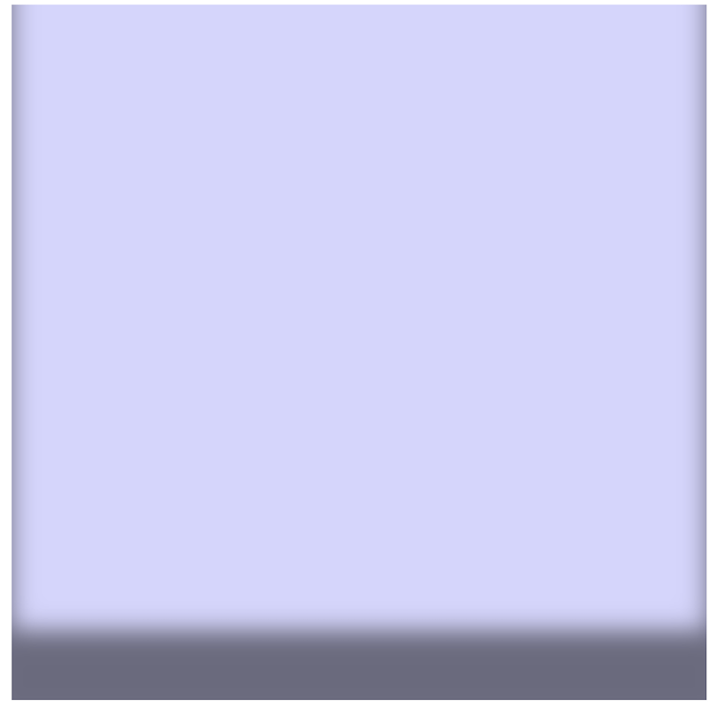 画像blog-css-box-shadow12