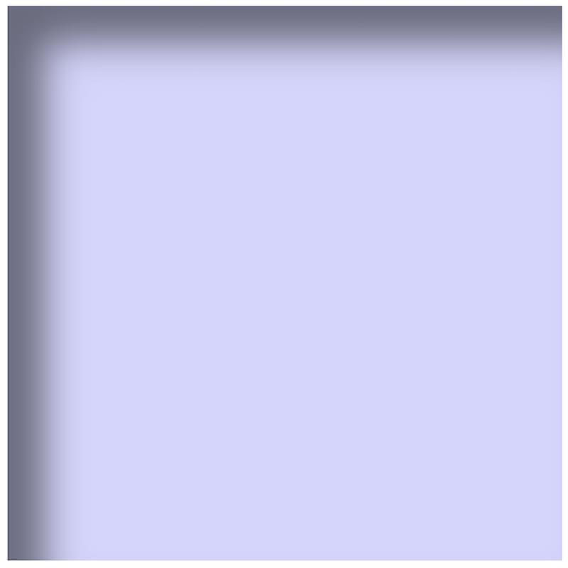画像blog-css-box-shadow14