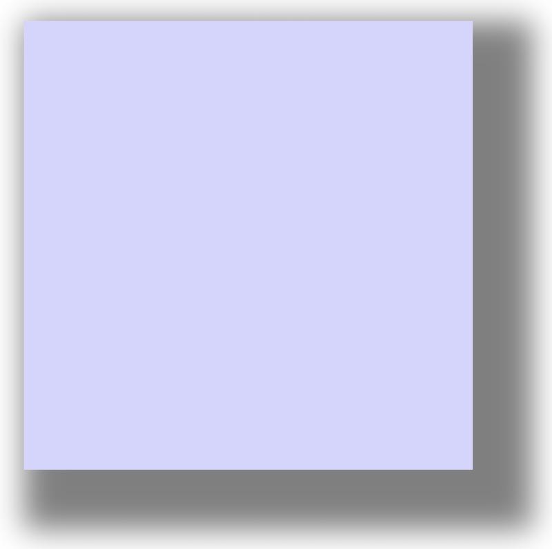 画像blog-css-box-shadow15