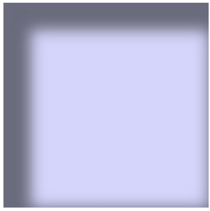 画像blog-css-box-shadow16