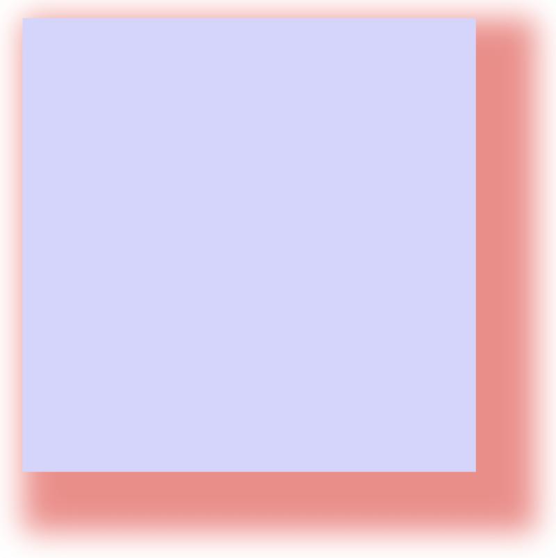 画像blog-css-box-shadow17