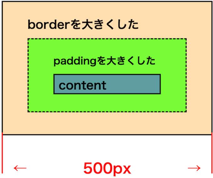 画像blog-decide-the-width11