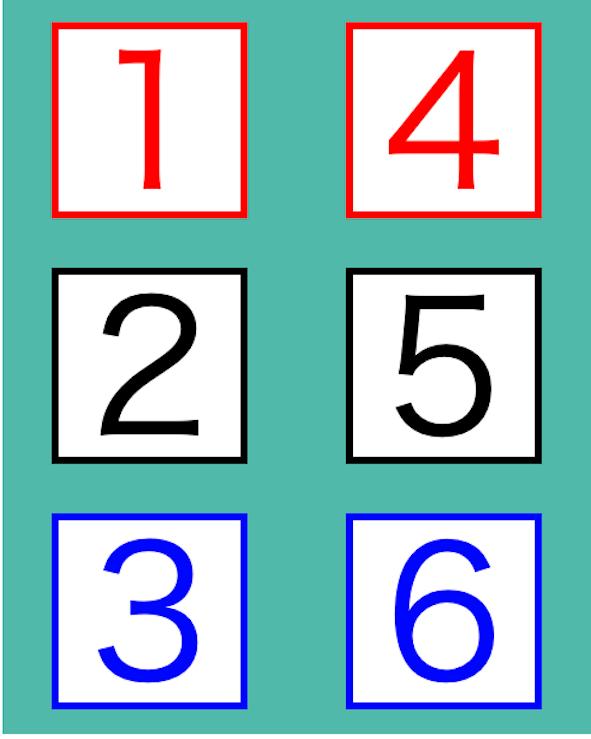 画像blog-flex-box-basics04