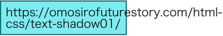 画像blog-overflow-wrap01