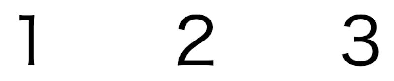 画像blog-text-align02