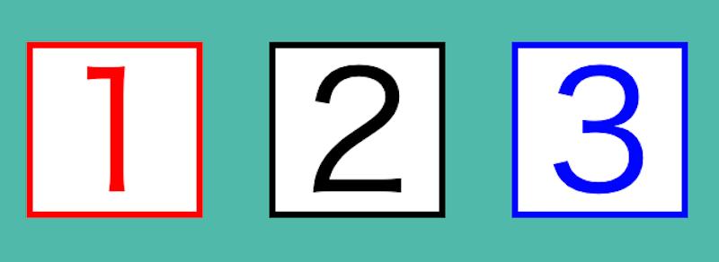 画像flex-box-properties01