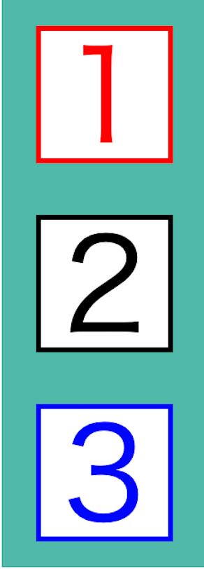 画像flex-box-properties02