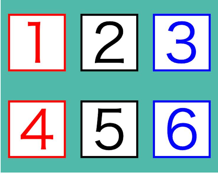 画像flex-box-properties03