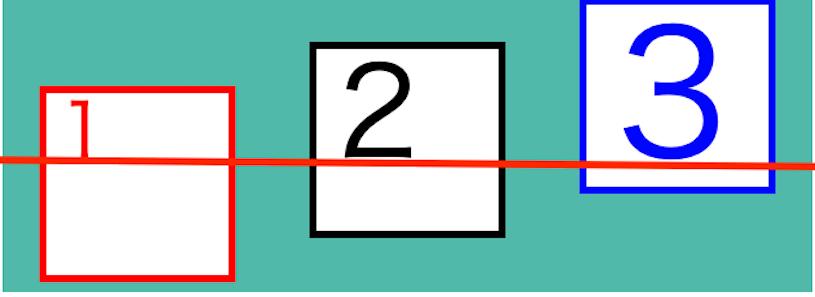 画像flex-box-properties05